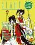 Manga - Manhwa - Clamp Anthology #6