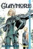 Manga - Manhwa - Claymore es Vol.16