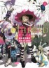 Manga - Manhwa - Cloth road jp Vol.3