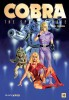 Manga - Manhwa - Cobra, the space pirate - Edition Ultime Vol.10
