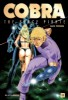 Manga - Manhwa - Cobra, the space pirate - Edition Ultime Vol.11