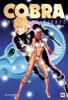 Manga - Manhwa - Cobra, the space pirate - Edition Ultime Vol.7