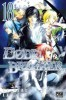 Manga - Manhwa - Code : Breaker Vol.18