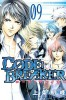 Manga - Manhwa - Code:Breaker jp Vol.9
