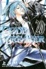 Manga - Manhwa - Code:Breaker jp Vol.20