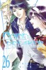 Manga - Manhwa - Code : Breaker Vol.26