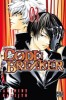 Manga - Manhwa - Code : Breaker Vol.3