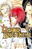 Manga - Manhwa - Code : Breaker Vol.5