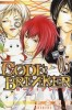 Manga - Manhwa - Code:Breaker jp Vol.5