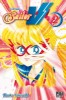 Manga - Manhwa - Codename Sailor V Vol.2