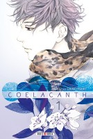 Mangas - Coelacanth Vol.1