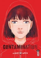 Contamination Vol.3