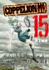Manga - Manhwa - Coppelion jp Vol.15