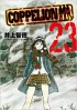 Manga - Manhwa - Coppelion jp Vol.23
