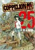 Manga - Manhwa - Coppelion jp Vol.25