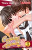 Manga - Manhwa - Cosplay Animal Vol.3