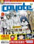 Manga - Manhwa - Coyote Magazine Vol.72