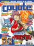 Manga - Manhwa - Coyote Magazine Vol.54