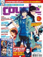Coyote Magazine Vol.64