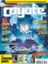 Manga - Manhwa - Coyote Magazine Vol.67