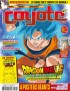 Manga - Manhwa - Coyote Magazine Vol.77