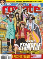Coyote Magazine Vol.80