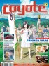Manga - Manhwa - Coyote Magazine Vol.35