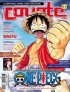 Manga - Manhwa - Coyote Magazine Vol.28