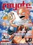 Manga - Manhwa - Coyote Magazine Vol.36