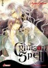 Manga - Manhwa - Crimson spell Vol.2