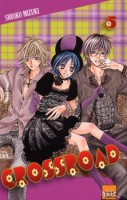 Mangas - Crossroad Vol.5