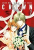 Manga - Manhwa - Crown Vol.2