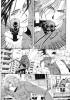 Planche supplémentaire © Shinja WADA / You HIGURI  2006-2007 (AKITASHOTEN JAPAN)
