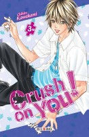 5 - Planning des sorties Manga 2018 - Page 2 .crush-on-you-3-soleil_m
