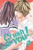 Manga - Manhwa - Crush on You Vol.6