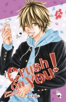 Crush on You Vol.7