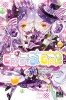 Manga - Manhwa - Crystal Girls Vol.3