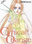 manga - Cynical Orange Vol.2