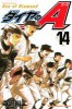 Manga - Manhwa - Daiya no Ace jp Vol.14