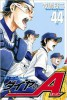 Manga - Manhwa - Daiya no Ace jp Vol.44