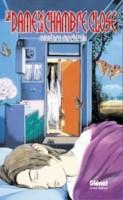 Manga - La dame de la chambre close