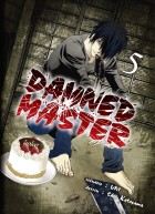Damned Master Vol.5