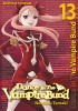 Manga - Manhwa - Dance in the Vampire Bund Vol.13
