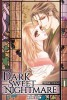 Manga - Manhwa - Dark Sweet Nightmare Vol.1