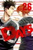 Manga - Manhwa - Days jp Vol.26