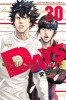 Manga - Manhwa - Days jp Vol.30