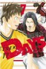Manga - Manhwa - Days jp Vol.7