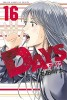 Manga - Manhwa - Days jp Vol.16
