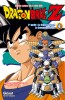 Manga - Manhwa - Dragon Ball Z - Cycle 2 Vol.4