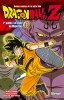 Manga - Manhwa - Dragon Ball Z - Cycle 7 Vol.3
